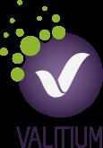 logo Valitium